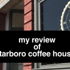 front-view-tarboro-coffee-house-review